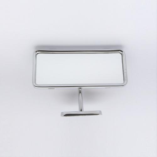 Interior mirror MGA style